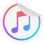 appkemusic_icon
